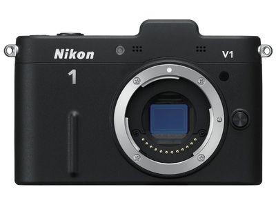 Nikon1_cx