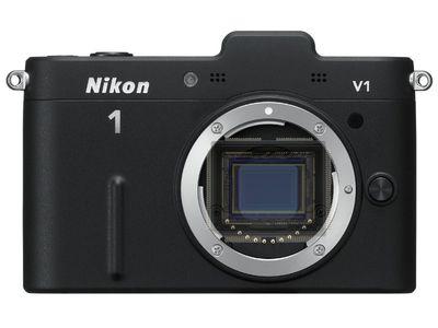 Nikon1_dx