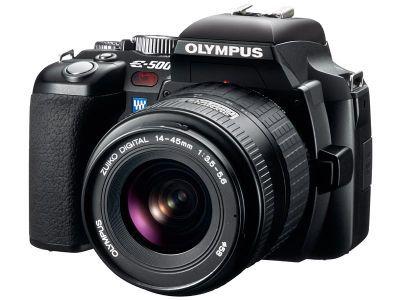 olympus_E-500