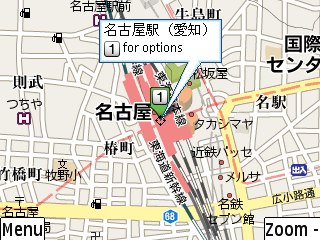 Screenshot0005_maps_java