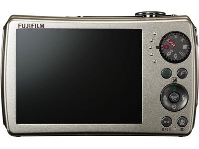 F200EXR