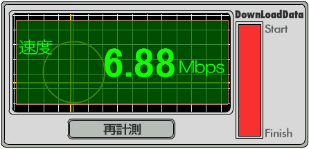 Eaccess_speed_090301_1am