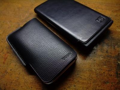 Lim Phone Sleeve & HP32sII